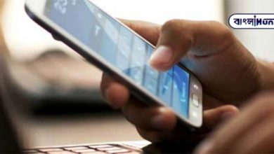 Photo of The structure of mobile numbers is changing in India, find out what is going to change