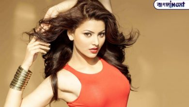 Photo of Viral Urvashi's 'House Party' Dance Video