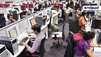 Photo of Will the salary of government employees be cut by 30 percent? The Modi government said