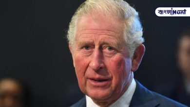 Photo of Amphan devastated Bengal and Odisha, Prince Charles wrote a letter of condolence to Modi!