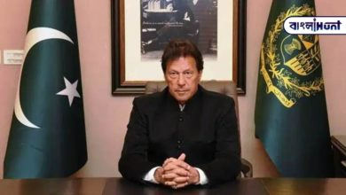 Photo of This time the ISI organization will look for the victims of corona in Pakistan, big announcement of Imran government
