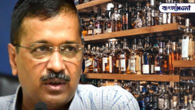 Photo of The Delhi government has increased the price of liquor by 70%, two things will be done to increase income and crowd control
