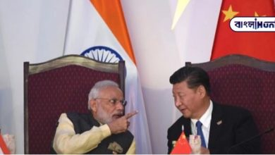 Photo of The Indian government is preparing for foreign companies to leave China