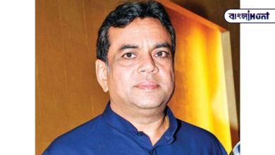 Photo of Speculation is rife about tickling on social media! Paresh Rawal's tweet 'Tiktak should be banned'