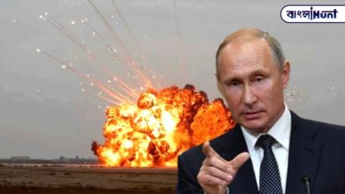 Photo of Russia is preparing for the Great War, designing a catastrophic bomb