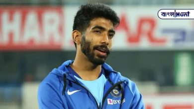 Photo of How is a fast yorker possible with short run-ups? Bumrah himself revealed the secret.