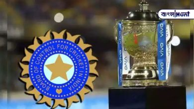 Photo of BCCI is ready to host IPL in foreign lands if it is not possible in the country