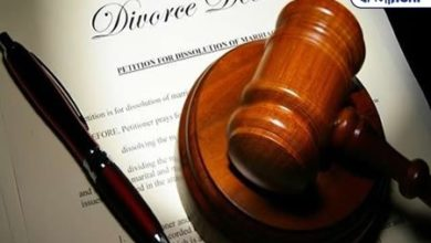 Photo of Husband can divorce wife if mother-in-law pressures mother-in-law to leave, comments court
