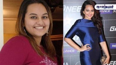 Photo of Khullamkhulla Sonakshi is the 'hot' figure that Salman has made!