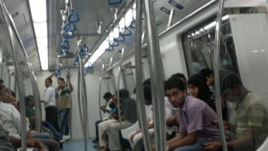 Photo of The rules of Kolkata Metro have changed, Indian Railways did not know what is changing in Metro Rail