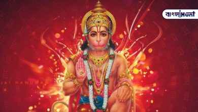 Photo of Worship of Mahabali Hanuman on Tuesday, all sorrows and misery will be gone
