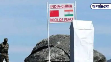 Photo of China changed its commander before holding talks with India on Ladakh