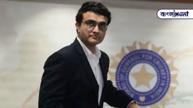 Photo of BCCI officially announced its separation from VIVO