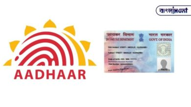 Photo of 16 crore PAN card is going to be canceled, if you want to save yours, take action now