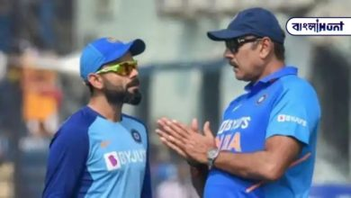 Photo of Virat-Shastri's beautiful understanding is the measure of India's success.