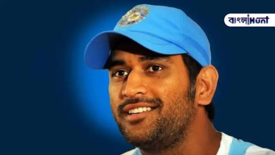 Photo of KL Rahul wants to say goodbye to Dhoni