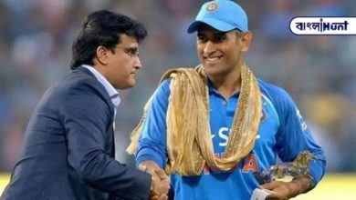 Photo of The BCCI wants to make a big farewell match for Dhoni, who has abruptly retired from international cricket