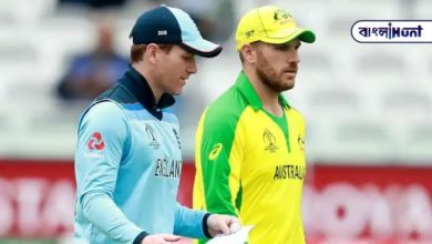 Photo of Before the IPL, Australia is returning to the Twenty20 through the England series