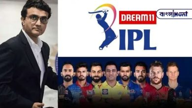 Photo of Not even a month late, when will the full schedule of IPL be published? Brijesh Patel informed