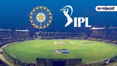 Photo of Breakup with Vivo! Which organization is in the running for the title sponsor of IPL?