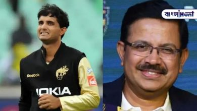 Photo of Explosive Venki Mysore with the exclusion of Sourav from the KKR team