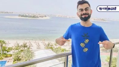 Photo of A small mistake could ruin the entire IPL, warns teammates Kohli