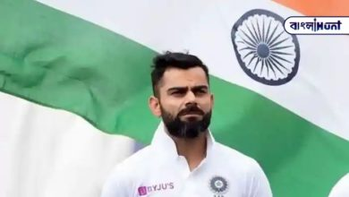 Photo of Virat Kohli is the best batsman in the world, claims Pakistan fast bowler