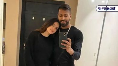 Photo of After recovering from injury, Hardik Pandya started preparing for the IPL, this time just waiting to get on the field