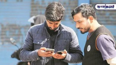Photo of 4G internet service will be launched in Jammu and Kashmir after Independence Day, the Center told the Supreme Court