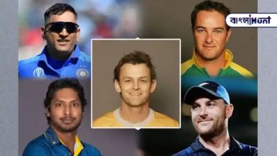 Photo of Gilchrist has released a list of the best wicketkeepers of his time, see who is at the top?