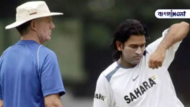 Photo of Dhoni has been the best captain in world cricket for the last 50 years, Greg Chappell