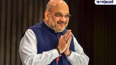 Photo of Amit Shah named Modi cabinet's top minister: Mood of the Nation survey report