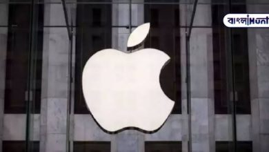 Photo of Apple has shut down about 30,000 Chinese apps, there are more than 26,000 games