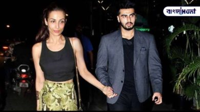 Photo of Arjun doesn't like Malaika's job at all, actress reveals secret information about relationship