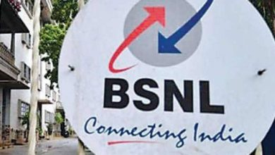 Photo of BSNL has come up with 3 great plans, 50 Mbps high speed data for a nominal price