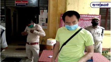 Photo of China's trick! Attempted illegal entry into India via Nepal, arrested Chinese nationals
