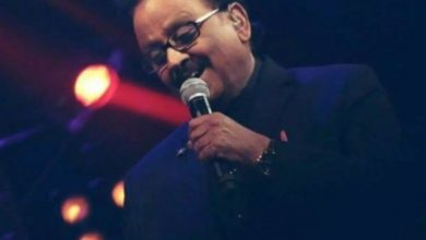 Photo of Don't go back to Bollywood, famous singer SP Balasubramaniam is attacked