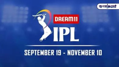 Photo of When will the full schedule of IPL be published? BCCI informed the day