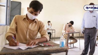 Photo of JEE NEET 2020: How to place students in the test center, the Union Minister said