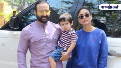Photo of Kareena is going to be a mother for the second time, she told the good news to Saif!