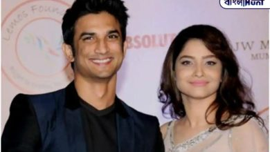 Photo of Keute to dig earthworms! Sushant also had to pay 4.5 crore EMI for the former painting flat