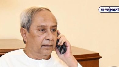 Photo of NEET, Orissa Chief Minister Naveen Patnaik calls PM Modi to postpone JEE exams