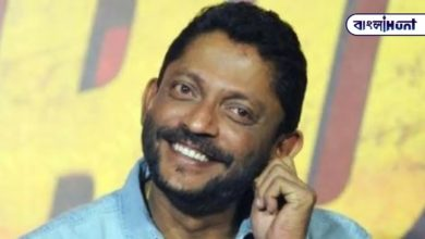 Photo of Nishikanta Kamat, director of 'Drishyam', is fighting with death, is in Life Support