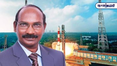 Photo of K Siban responded to rumors of privatization of ISRO