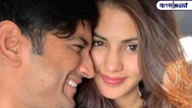 Photo of Riya used to give Susanta a high dose of medicine on her father's advice, Riya's friend leaked explosive information