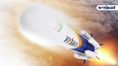 Photo of Rocket Banal is India's first startup company capable of launching multiple satellites into separate orbits