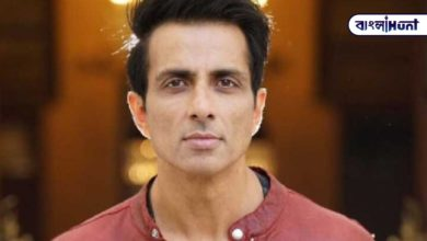 Photo of Sonu Sood lost her parents at an early age and took care of three orphans