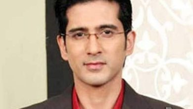 Photo of Suicide in Bollywood again, popular actor Sameer Sharma has passed away