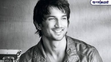 Photo of Sushant can not commit suicide, the former bodyguard leaked a lot of information!