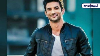 Photo of Sushant celebrated his last birthday with his two sisters, leaving netizens in tears after watching the viral video